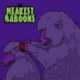 Discover The Weakest Baboons, band in Milano, Italy, IT. Rate, follow, send a message and read about The Weakest Baboons on LiveTrigger.