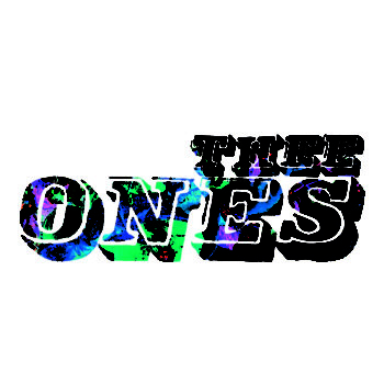 Discover Thee Ones, original funk & soul groover band in Stroud, UK. Rate, follow, send a message and read about Thee Ones on LiveTrigger.