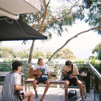 Discover TheGroundswell, indie rock band in Melbourne VIC, Australia. Rate, follow, send a message and read about TheGroundswell on LiveTrigger.