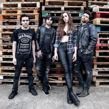 Discover Thernic, rock band in London, UK. Rate, follow, send a message and read about Thernic on LiveTrigger.