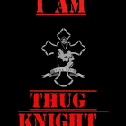 Discover Thug Knight, hip-hop/rap musician in 431 Breckenridge Drive, Crossville, TN, USA. Rate, follow, send a message and read about Thug Knight on LiveTrigger.