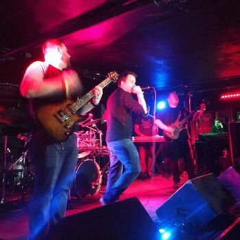 Discover Time Wolf, progressive rock band in Boston, MA, USA. Rate, follow, send a message and read about Time Wolf on LiveTrigger.
