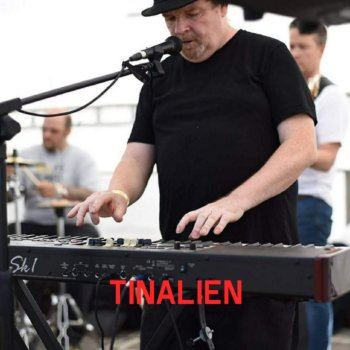 Discover Tinalien, blues music/ rock n' roll band in Chesterfield, UK. Rate, follow, send a message and read about Tinalien on LiveTrigger.