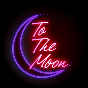 Discover To The Moon, band in Los Angeles, CA, USA. Rate, follow, send a message and read about To The Moon on LiveTrigger.