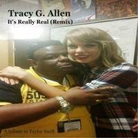 Discover TRACY G ALLEN, booking agency in Nashville, TN, USA. Rate, follow, send a message and read about TRACY G ALLEN on LiveTrigger.