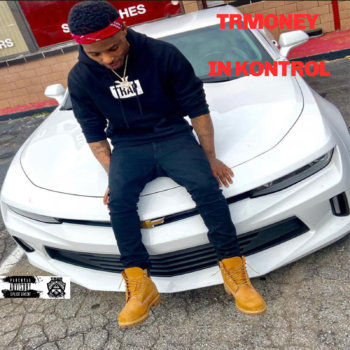 Discover TrMoney, band in Atlanta, GA, USA. Rate, follow, send a message and read about TrMoney on LiveTrigger.
