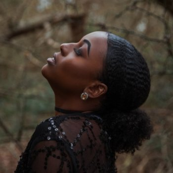 Discover Tsharna, r&b band in London, UK. Rate, follow, send a message and read about Tsharna on LiveTrigger.