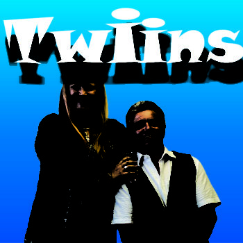 Discover Twiins, band in Brisbane QLD, Australia. Rate, follow, send a message and read about Twiins on LiveTrigger.