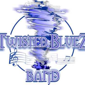 Discover Twisted Bluez Band, band in Greencastle, PA, USA. Rate, follow, send a message and read about Twisted Bluez Band on LiveTrigger.