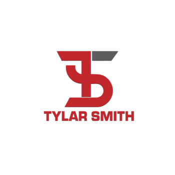 Discover Tylar Smith, pop musician in Greystanes NSW 2145, Australia. Rate, follow, send a message and read about Tylar Smith on LiveTrigger.