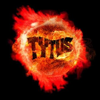 Discover Tytus, band in Trieste, Friuli Venezia Giulia, IT. Rate, follow, send a message and read about Tytus on LiveTrigger.