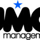 Discover UMC Management, booking agency in Leicester, UK. Rate, follow, send a message and read about UMC Management on LiveTrigger.