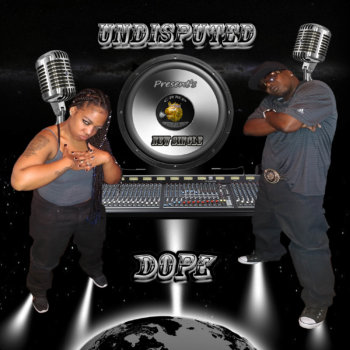 Discover UNDISPUTED, hip hip/rap duo in Houston, TX, USA. Rate, follow, send a message and read about UNDISPUTED on LiveTrigger.