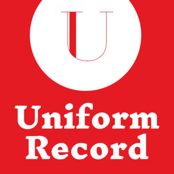 Discover Uniform Record, pop booking agency in London, UK. Rate, follow, send a message and read about Uniform Record on LiveTrigger.
