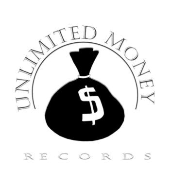 Discover Unlimited Money Records, band in Chicago, IL, USA. Rate, follow, send a message and read about Unlimited Money Records on LiveTrigger.