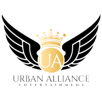 Discover UrbanAlliance, booking agency in Fountain Hills, AZ, USA. Rate, follow, send a message and read about UrbanAlliance on LiveTrigger.