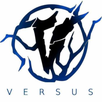 Discover Versus Music Agency, promoter in Milan, Lombardia, IT. Rate, follow, send a message and read about Versus Music Agency on LiveTrigger.