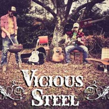 Discover Vicious Steel, band in St Généroux, FR. Rate, follow, send a message and read about Vicious Steel on LiveTrigger.
