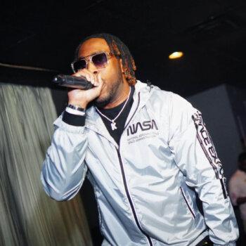 Discover Vish-K, hip-hop/rap musician in Atlanta, GA, USA. Rate, follow, send a message and read about Vish-K on LiveTrigger.