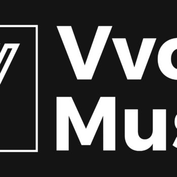 Discover VVC Music, booking agency in Madrid, Spain. Rate, follow, send a message and read about VVC Music on LiveTrigger.
