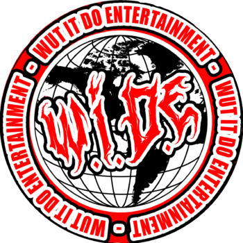 Discover W.I.D.E, hip hop / rap label in Virginia, USA. Rate, follow, send a message and read about W.I.D.E on LiveTrigger.