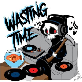 Discover Wasting Time ~ band, pop punk band in Toronto, ON, Canada. Rate, follow, send a message and read about Wasting Time ~ band on LiveTrigger.