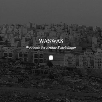 Discover waswas, band in Monza, Lombardia, IT. Rate, follow, send a message and read about waswas on LiveTrigger.