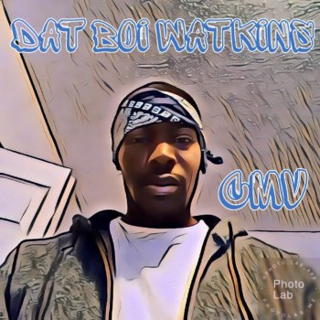 Discover Watkins VG, rap and hip hop musician in Baton Rouge, LA, USA. Rate, follow, send a message and read about Watkins VG on LiveTrigger.