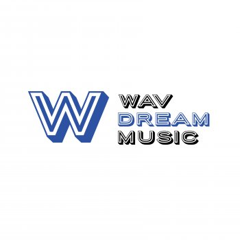 Discover Wav Dream Music, urban contemporary label in Brooklyn, NY, USA. Rate, follow, send a message and read about Wav Dream Music on LiveTrigger.