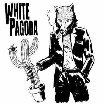 Discover White Pagoda, punk rock band in Ambra, Tuscany, IT. Rate, follow, send a message and read about White Pagoda on LiveTrigger.