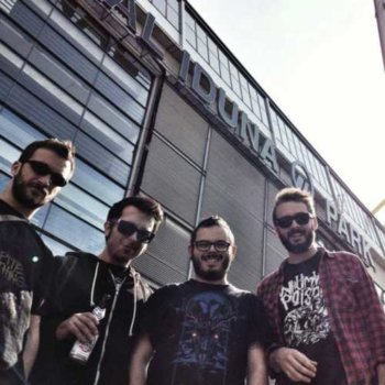 Discover Wish Upon A Star, punk rock band in Athens, Attica, GR. Rate, follow, send a message and read about Wish Upon A Star on LiveTrigger.