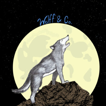 Discover Wolff & Co., rock n' roll, classic rock, country rock, and more band in Nashville, TN, USA. Rate, follow, send a message and read about Wolff & Co. on LiveTrigger.