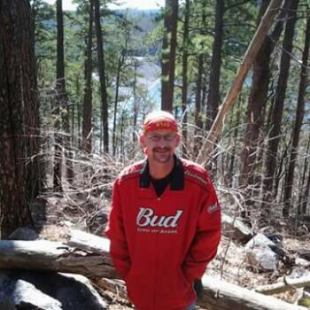 Discover Woody0402, classic rock,country,pop,r&b,alternats musician in Ore City, TX, USA. Rate, follow, send a message and read about Woody0402 on LiveTrigger.