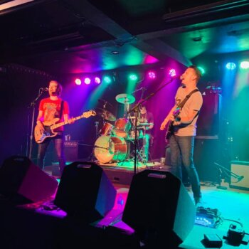 Discover Yankee Cowboy, country band in Irving Park, Chicago, IL, USA. Rate, follow, send a message and read about Yankee Cowboy on LiveTrigger.