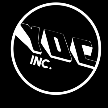 Discover YDC_Inc, hip-hop duo in Toronto, ON, Canada. Rate, follow, send a message and read about YDC_Inc on LiveTrigger.
