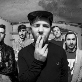 Discover Young Blood, punk rock band in Milan, Italy, IT. Rate, follow, send a message and read about Young Blood on LiveTrigger.