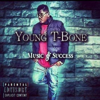 Discover Young TBone, hip hop & r&b musician in Bakersfield, CA, USA. Rate, follow, send a message and read about Young TBone on LiveTrigger.