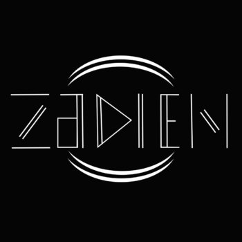 Discover Zadien, afro house dj in Alpharetta, GA 30022, USA. Rate, follow, send a message and read about Zadien on LiveTrigger.