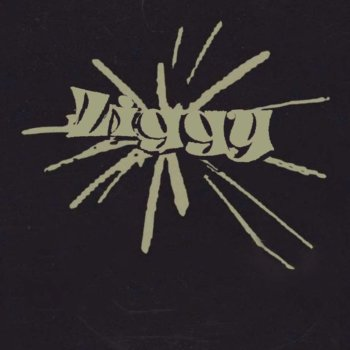 Discover Ziggy, trip hop band in London, UK. Rate, follow, send a message and read about Ziggy on LiveTrigger.