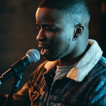 Discover ZiL, hip hop musician in Nashville, TN, USA. Rate, follow, send a message and read about ZiL on LiveTrigger.