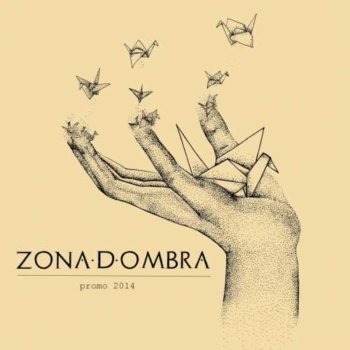 Discover Zona D´Ombra, band in Como, Lombrardia, IT. Rate, follow, send a message and read about Zona D´Ombra on LiveTrigger.
