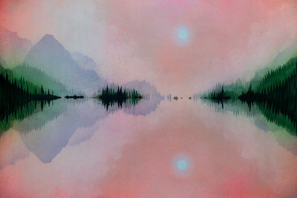 Visual Satiation: Lucas Allen Cook gallery: image 18 of 12