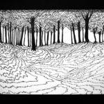 Visual Satiation: Lucas Allen Cook gallery: image 7 of 12