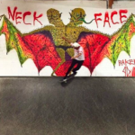 Visual Satiation: Neck Face gallery: image 11 of 17