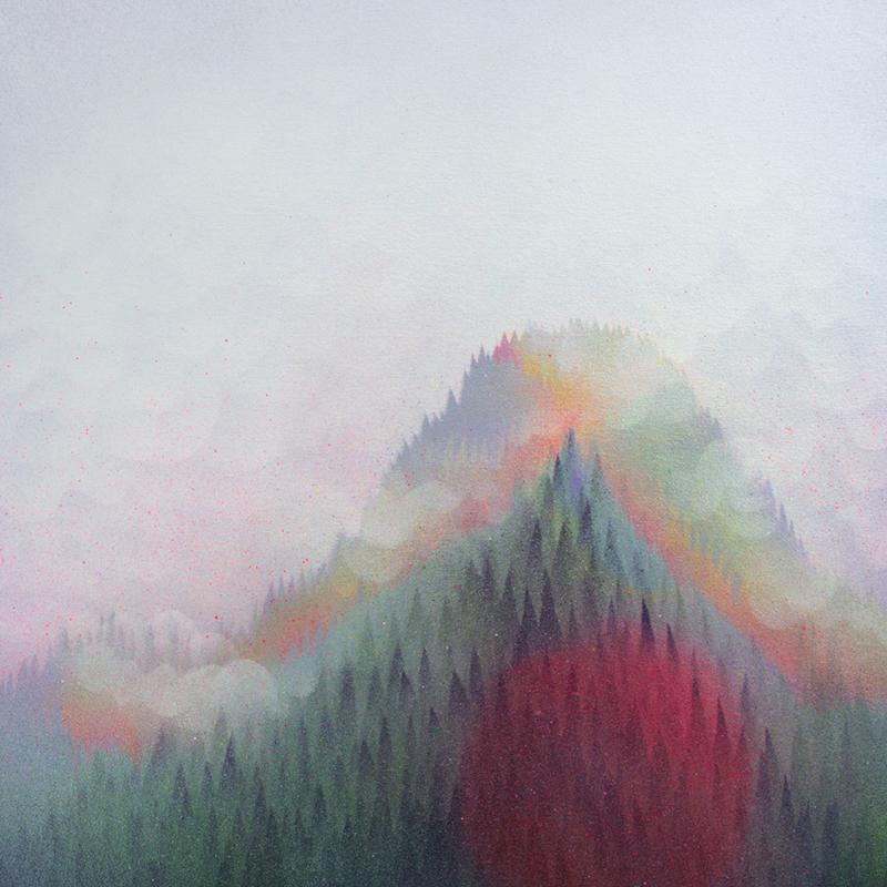 Visual Satiation: Lucas Allen Cook gallery: image 22 of 12