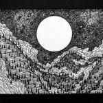 Visual Satiation: Lucas Allen Cook gallery: image 11 of 12