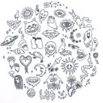 Visual Satiation: Tati Compton gallery: image 14 of 18