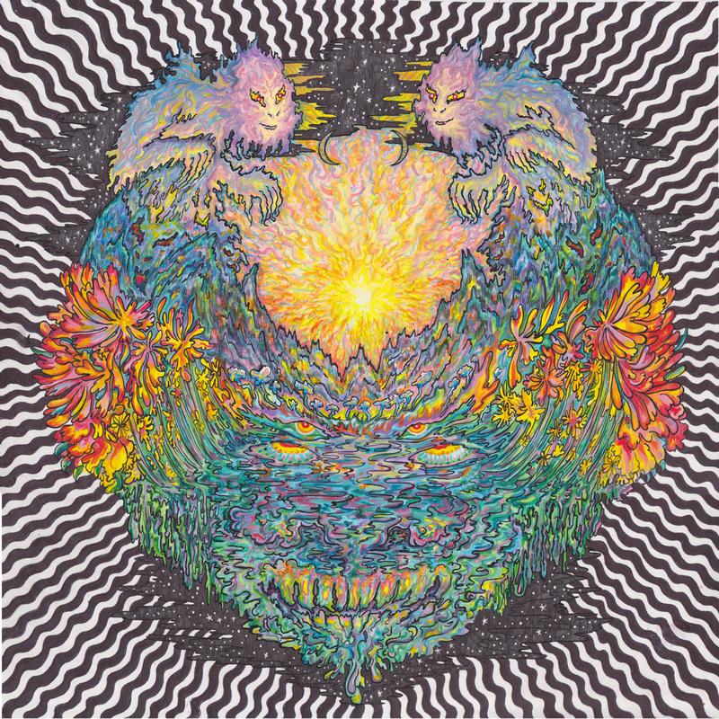 Visual Satiation: Tati Compton gallery: image 24 of 18