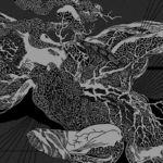 Visual Satiation: Zigendemonic gallery: image 12 of 19