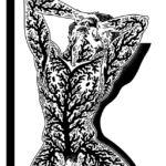 Visual Satiation: Zigendemonic gallery: image 6 of 19